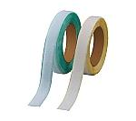 マジックテープ(R)(弱粘着タイプ) TPDシリーズ等