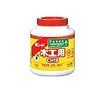 ボンド木工用 CH18 3kg(ポリ缶) #40140
