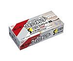 Bond SHAKE Cumene Dar 100 g Set (box) #16351 and others