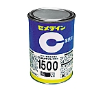 1500 Adhesive base resin 500g and others