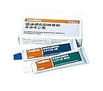 2液性エポキシ樹脂 TB2086N