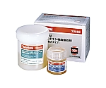 High for Heat resistance Epoxy Adhesives 100 g Set TB2088E