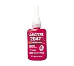 Preventing screw looseness Adhesive 2047 50ml High Strength High Lubrication 204750
