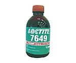硬化促進剤 7649(嫌気性接着剤用)