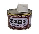 耐熱性接着剤エスロン(R)No.100S