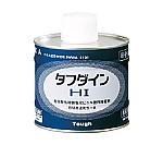 塩ビ用接着剤(HI用)