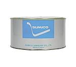 切削剤(タッピングペースト) スミタップペーストスーパー 1kg