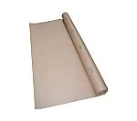気化性防錆紙(銅・銅合金用) CK-6M