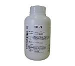 エマルジョン型消泡剤(一般工業用)