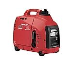 Generators, Compressors