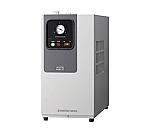 高入気温度型冷凍式エアドライヤー NDKシリーズ
