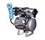 エア増圧器パワーマックス