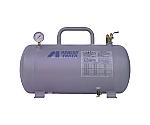 コンプレッサー用空気タンク
