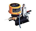 ドレン排出器電子トラップ(圧力開閉式・アンローダー式兼用)