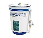ドレン油水分離装置ドレンデストロイヤー(R)