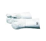 溶接用3本指手袋 No.2B 1111