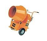 ドラムミキサー TMR45