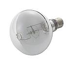 セルフバラスト水銀ランプ BHシリーズ