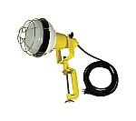 LED安全投光器