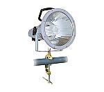 蛍光作業灯ラッパライト(防雨型)等