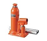 油圧ジャッキ MS/MH/TOJタイプ