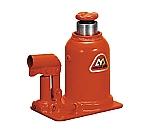 油圧ジャッキ(低床型) MHBシリーズ