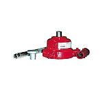 ミニタイプ油圧ジャッキ MMJシリーズ