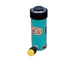油圧シリンダパワージャッキ(単動式)