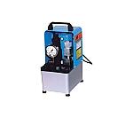 電動油圧ポンプ(単動式)