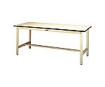 軽量作業台ワークテーブル