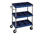 NIXX Wagon 600X400 Dividers 3 stage B color and others