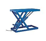 テーブルリフトスーパーローリフト(電動油圧式・超低床型)