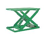 テーブルリフトリフターNXシリーズ(電動油圧式)