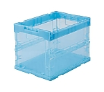Containers, Pallets