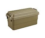道具箱トランクカーゴ(OD色)