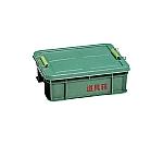 道具箱(フタ取外しタイプ・深型)