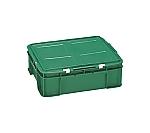 道具箱(フタ片開きタイプ) BOXシリーズ