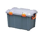 道具箱HDBOX(深型タイプ)