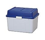 扁平缶収納箱ワイドストッカー