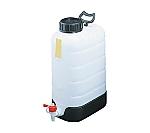 ポリ容器MJテナー(液残り防止)