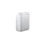 フッ素加工ポリ缶フロロバリアタンク