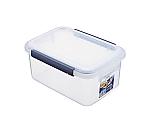 保存容器ウィル キッチンボックス