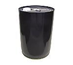 高密度ポリエチレン内装缶 22MB-8C-50 22L