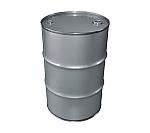 ステンレスドラム缶(クローズドタイプ)