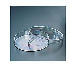 Disposable Petri Dish 13395E
