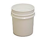 感染性廃棄物処理容器メディカルペール等