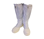 Antistatic Half Boots 23.5 and others