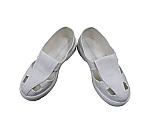 静電作業靴・静電スニーカー