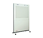 Clean Partition Clean Specification ACP897AH