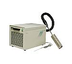ハンディクーラー(デジタル式・投込式冷却器) TRL117シリーズ等